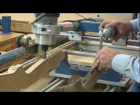 17 Best Images About Carving Duplicator Machines On