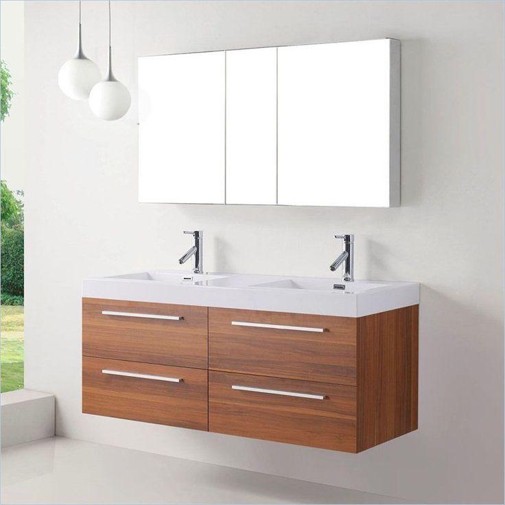 Photo Gallery In Website Best Plum bathroom ideas on Pinterest Purple bathrooms Plum walls and Rustic color schemes
