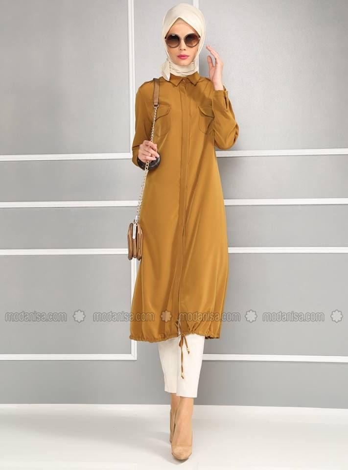 Styles De Hijab                                                                                                                                                                                 Plus
