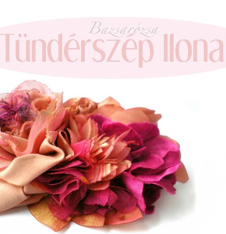 rózsaszín, magenta, virágok, pocaköv, kismama, Bazsarózsa