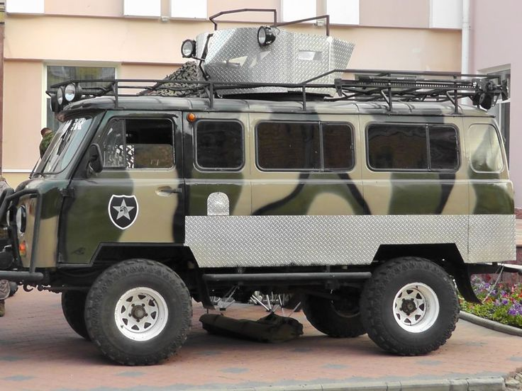 17 best images about russian car 4x4 on pinterest rooftops offroad and bar. Black Bedroom Furniture Sets. Home Design Ideas