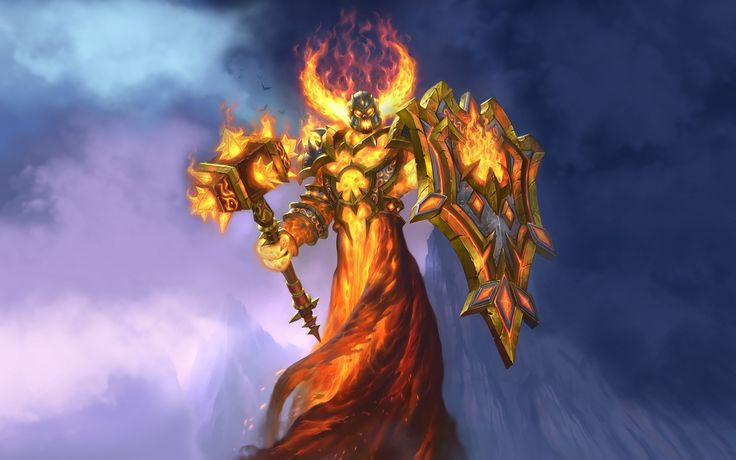 #1855867, hearthstone heroes of warcraft category - Awesome hearthstone heroes of warcraft pic