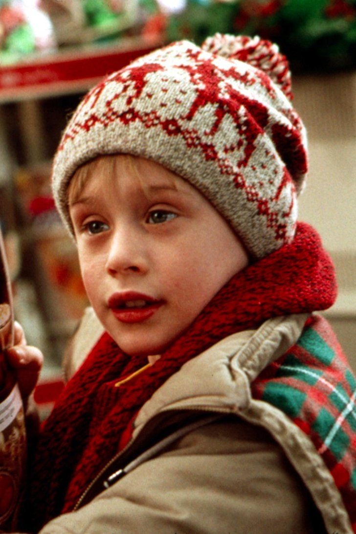 27 Holiday Movies You Can Stream Online Right Now