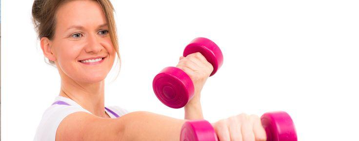 Como tratar a menopausa ?