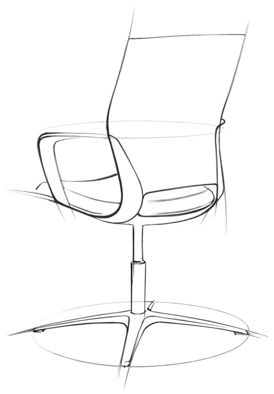 https://www.google.co.in/search?q=klober chairs