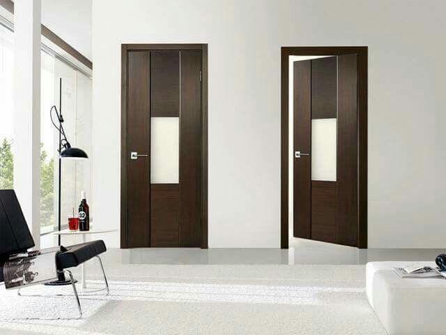 Modern Bedroom Wooden Door Designs 923 best door images on pinterest | doors, door design and entry doors