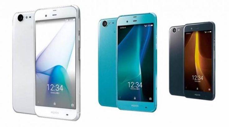 Nokia P1: El móvil gama alta de la firma finlandesa ya se aproxima