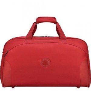 Geanta-U-LITE-CLASSIC-50cm-rosie