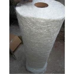 Twiga fiber is a brand name in Insulation industries, and this company is also providing a fiberglass service in Delhi.