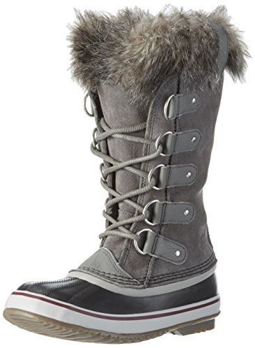 692 scarpe, Beste scarpe, scarpe, 692 and more scarpe images on Pinterest   Vince camuto 5ef0e8