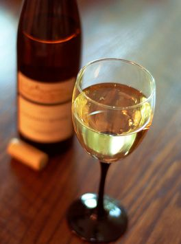 A Complete List of Value Riesling, Tasted 7/2012