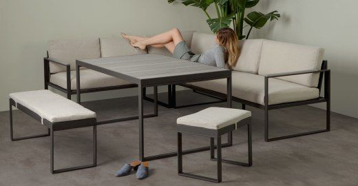 http://www.made.com/catania-outdoor-corner-dining-set-polywood
