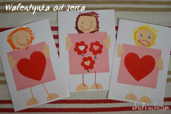 Pin On Dzien Babci Dzien Dziadka Dzien Kobiet Dzien Mamy Dzien Taty Walentynki Grandma S Day Grandfather S Day Women S Day Mother S Day Da