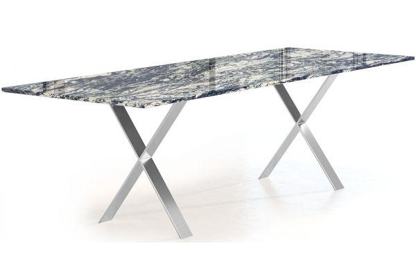Tische Nach Mass Aus Massiver Eiche Esstisch Massivholz Eiche Nach M Granit Esstisch Esstisch Massivholz Esstisch