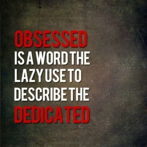 Obsessive Quotes Motivational: 34 Best Daily Motivational Quotes Images On Pinterest