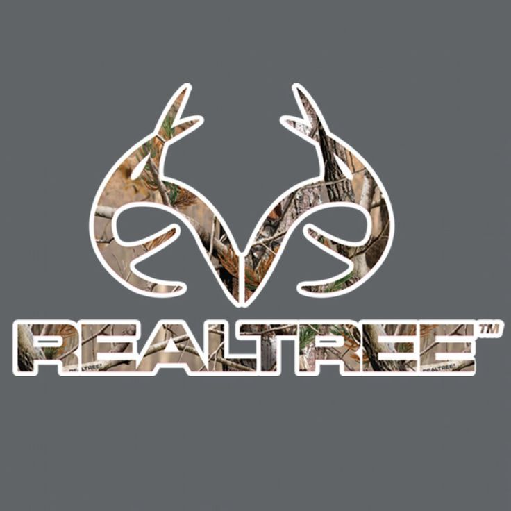 Realtree Symbol Country Life Pinterest Symbols