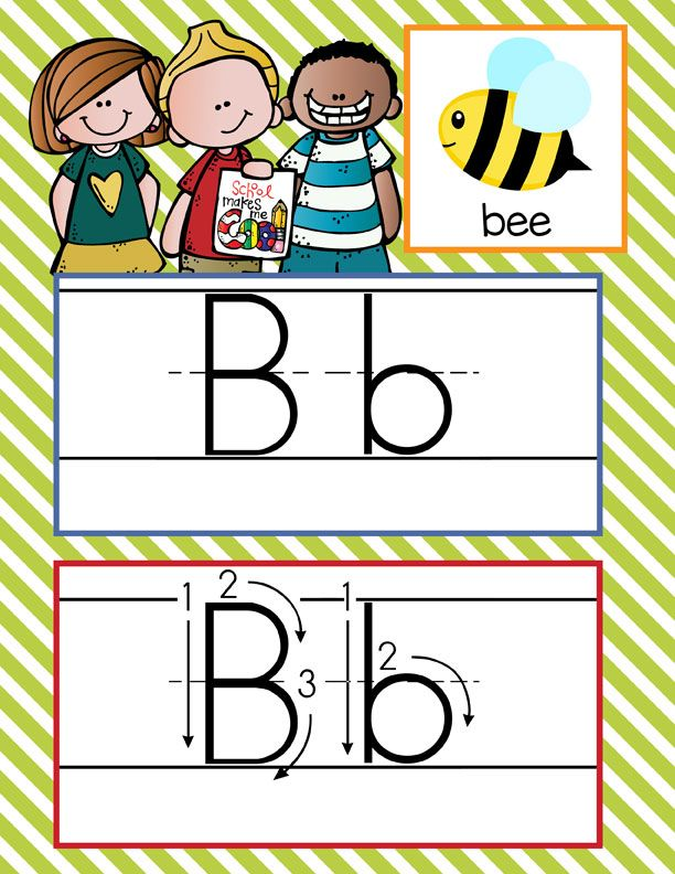 Classroom Decor Pdf : Best the brainy bunch classroom decor images on