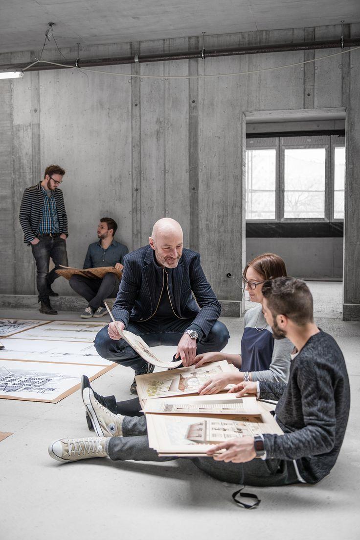 Innenarchitektur Hft Stuttgart 52 besten hft architektur bilder auf stuttgart