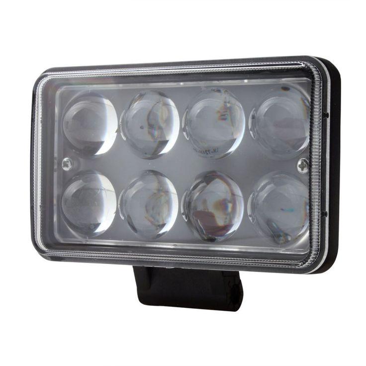 $16.79 (Buy here: https://alitems.com/g/1e8d114494ebda23ff8b16525dc3e8/?i=5&ulp=https%3A%2F%2Fwww.aliexpress.com%2Fitem%2F5-5-x-3-4-Inch-Mirror-Size-24W-1500LM-LED-Car-Work-Light-for-Truck%2F32540059700.html ) 5.5 x 3.4 Inch Mirror Size 24W 1500LM LED Car Work Light Headlight For Truck / Sedan / Engineering van Repairing & Lighting for just $16.79