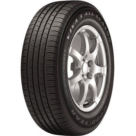215 60R16 Tires Prices