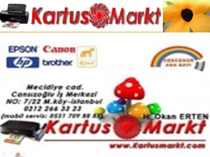 kartuş markt: Satın almak Yazıcılar Cevrimiçi Düşük Fiyatlarla http://www.kartusmarkt.com/