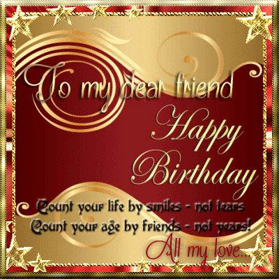 Doc Birthday Greetings 123 123 greetings free birthday cards – 123 Greetings Birthday Card