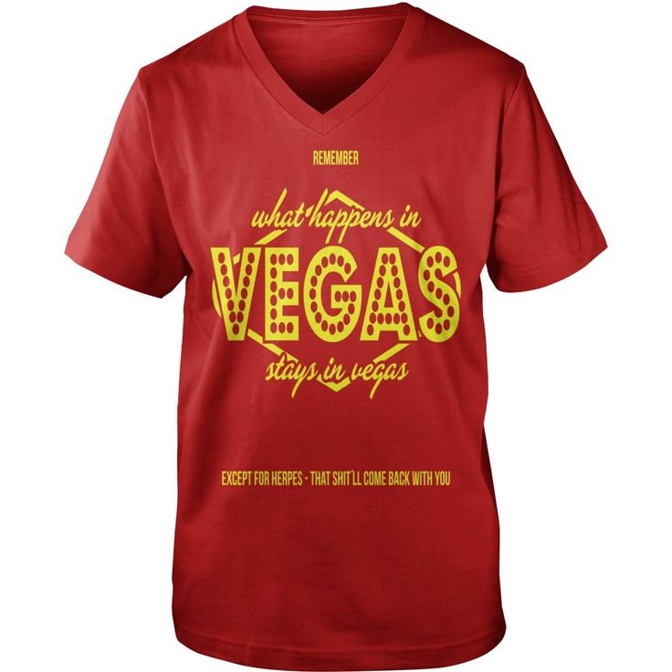 Remember What Happens In Vegas  #gift #ideas #Popular #Everything #Videos #Shop #Animals #pets #Architecture #Art #Cars #motorcycles #Celebrities #DIY #crafts #Design #Education #Entertainment #Food #drink #Gardening #Geek #Hair #beauty #Health #fitness #History #Holidays #events #Home decor #Humor #Illustrations #posters #Kids #parenting #Men #Outdoors #Photography #Products #Quotes #Science #nature #Sports #Tattoos #Technology #Travel #Weddings #Women