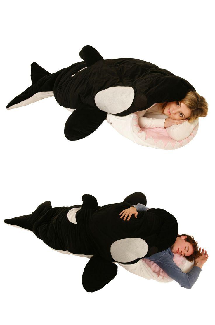 A mi hijo lo atacó un tiburón!!!