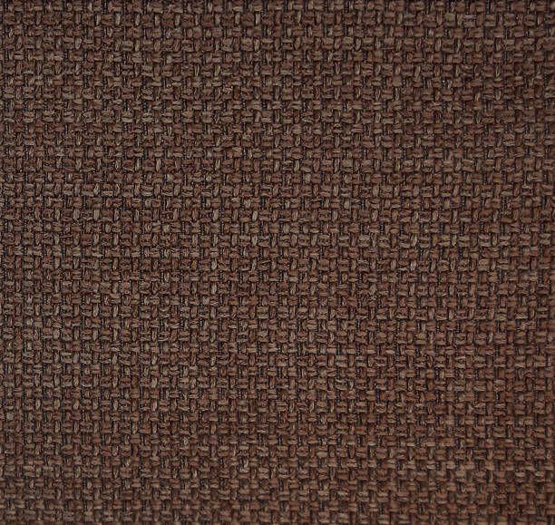 Seamless Dark Linen Fabric Texture Fabric Textures Fabric Texture
