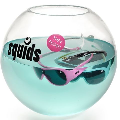 Our Kilsyth & Batemans Bay stores are now stocking the Squids sunglasses range! For little ones from 0 - 10 years the sunnies have 100% UV Protection, are super flexible & even float in water!  @dcb_designs #dcbdesigns #xmasgifts #squids #minisquids #squidssunglasses