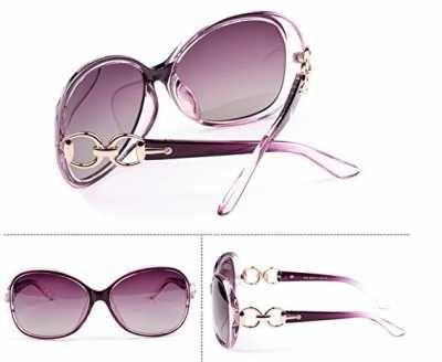 Gafas de Sol polarizadas Los Anteojos Ofertas especiales y promociones  Caracteristicas Del Producto: - Polarizado - Ancho de las lentes: 6 centímetro