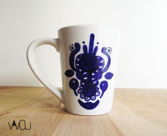 Mug 3 by VAVOUhandythings on Etsy