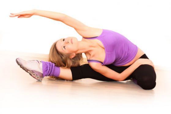 Калланетика: упражнения для тех, кто ведет сидячий образ жизни (ФОТО) :: Фотокомплексы :: JV.RU — Фитнес, здоровье, красота, диеты