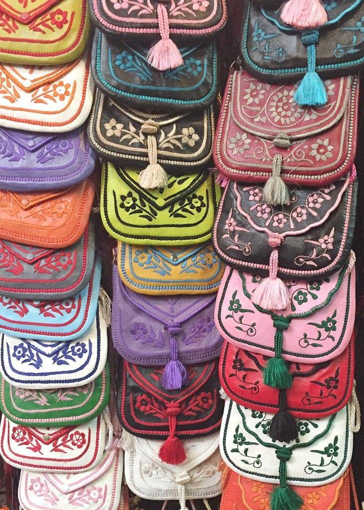 400 best maroc images on pinterest moroccan design - Casashops madrid ...