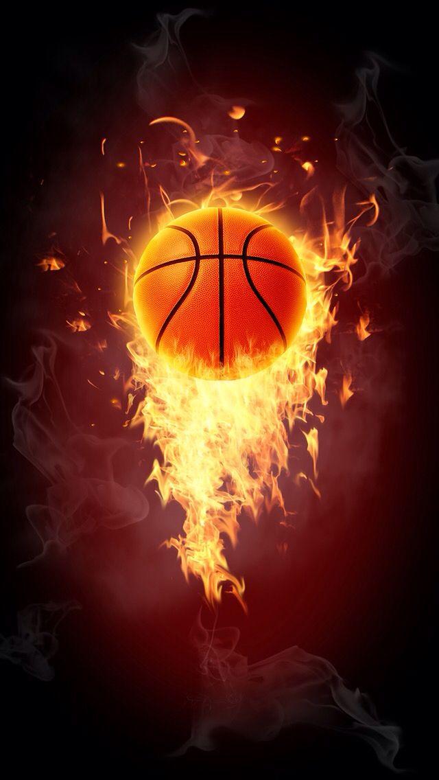 Pin by MaKayla Martin on Phone backgrounds ️ Basketball
