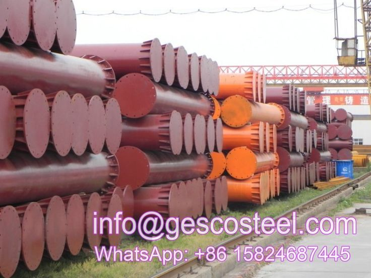 Astm A36 Schedule 40 Steel Pipe Specifications  A36,SS400,A283C,S235JR,S355JR/JO/J2,A572,A573,Q420,Q460 steel