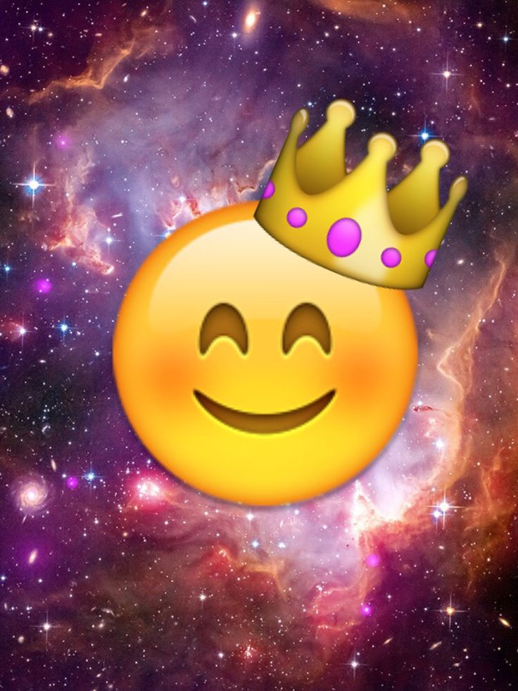 1000  ideas about emoji messages on pinterest