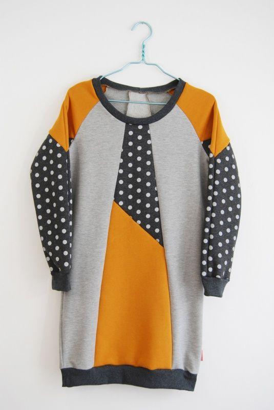 http://www.sloppop.nl/a-39402582/women/women-s-sweater-dress-swsdr1506-size-s/