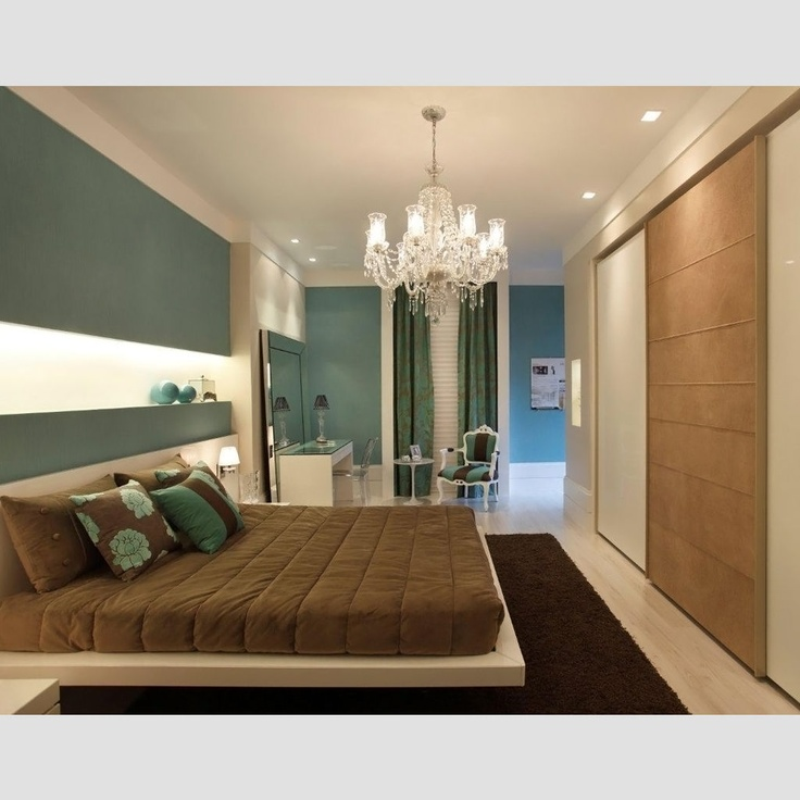 146 best images about quarto casal on pinterest madeira for Principal room design
