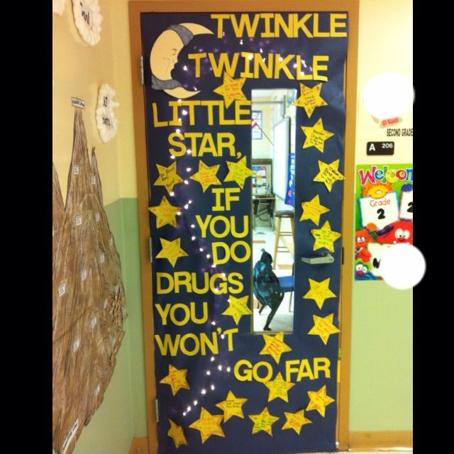 best drug posters images drug drugs and  twinkle twinkle little star if you do drugs you won t go far