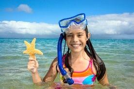 10 Cheap Vacation Ideas