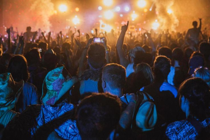 When is Latitude Festival 2017? The 1975 Mumford and Sons and full line-up prices and how to get tickets  all you need to know