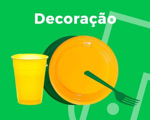 Descartaveis Festa Junina Decoracao Copa Do Mundo Copa Do Mundo