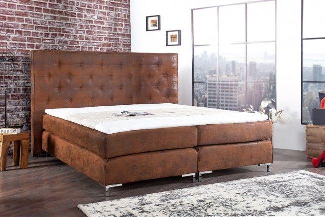Neues Schlafzimmer Mit Ausblick House Pinterest House52 best ruffle ...