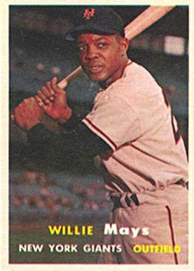 1957-Topps-Willie-Mays.jpg (277×386)