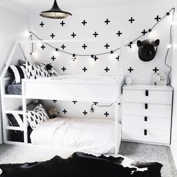 die besten 17 ideen zu kura bett auf pinterest ikea kinderzimmer. Black Bedroom Furniture Sets. Home Design Ideas