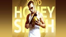 Yo Yo #HoneySingh Cool New Photos at Hdwallpapersz.net