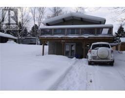 182 JAMES ST, Arran-Elderslie, Ontario  N0G2N0