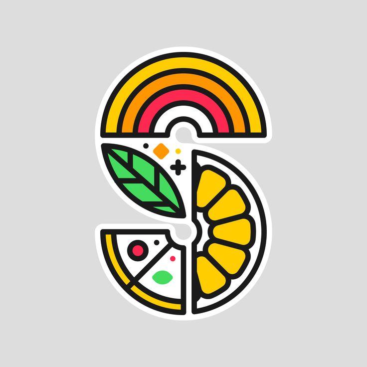 Snapchat Geofilter design for Hillside Club
