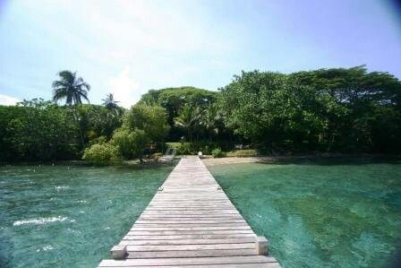 Coral Quays vanuatu. For more visit: http://www.airvanuatu.com/home/accommodation.aspx?location=Sydney